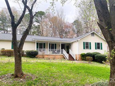 6720 Woodshed Circle, Charlotte, NC, 28270,