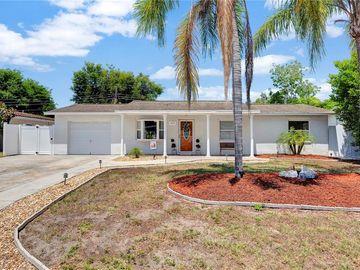 1629 VALENCIA DRIVE W, Largo, FL, 33778,