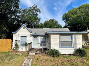 1544 CARMEL AVENUE, Clearwater, FL, 33756,