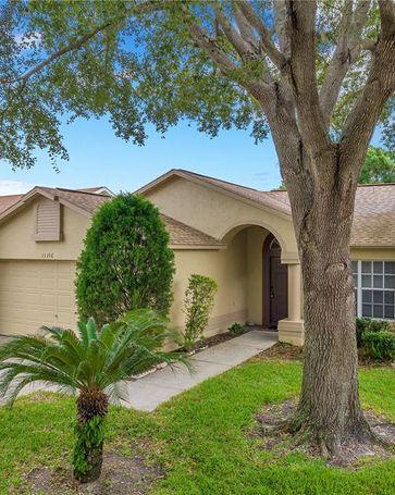 13106 AMBROSE PLACE Riverview, FL, 33579