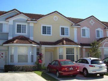 1236 S BEACH CIRCLE, Kissimmee, FL, 34746,