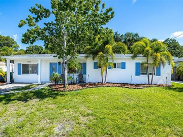 4437 W BAY COURT AVENUE, Tampa, FL, 33611,