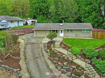 1815 126th Drive SE, Lake Stevens, WA, 98258,