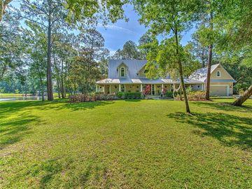 6910 CALVIN WAY, Wesley Chapel, FL, 33544,