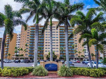 880 MANDALAY AVENUE #S712, Clearwater, FL, 33767,