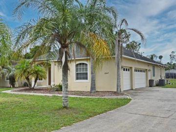 Undisclosed Address, Chuluota, FL, 32766,