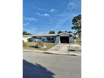 6014 1ST AVENUE, New Port Richey, FL, 34653,