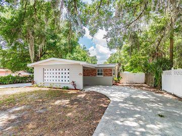 1204 N ORANGE STREET, Plant City, FL, 33563,