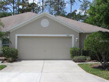 5537 AUTUMN SHIRE DRIVE, Zephyrhills, FL, 33541,