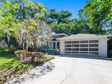 1021 LINCOLN CIRCLE, Winter Park, FL, 32789,