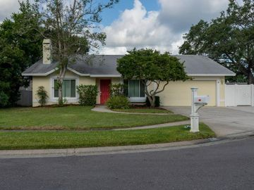 726 HEATHROW LANE, Palm Harbor, FL, 34683,