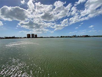 108 WALL STREET, Redington Shores, FL, 33708,