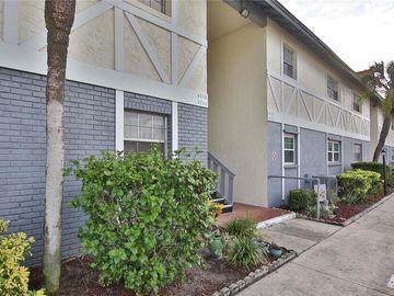 4744 AVON COURT #N/A, Saint Cloud, FL, 34769,