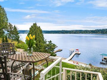 1428 W Lake Sammamish Parkway SE, Bellevue, WA, 98008,