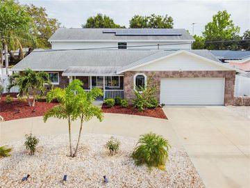 12290 90TH AVENUE, Seminole, FL, 33772,