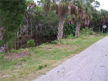 8545 BETTY STREET, Port Richey, FL, 34668,