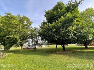 6746 Clyde Wehunt Road, Cherryville, NC, 28021,