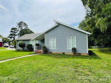5968 Farm Pond Lane, Charlotte, NC, 28212,