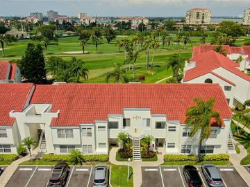 6073 BAHIA DEL MAR BOULEVARD #230, St Petersburg, FL, 33715,