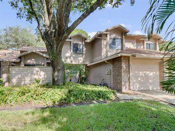 416 EVESHAM PLACE, Longwood, FL, 32779,