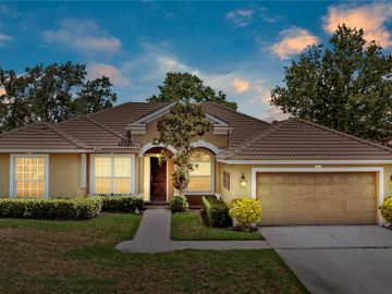 4697 SWEETMEADOW CIRCLE, Sarasota, FL, 34238,