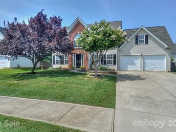 109 Saye Place, Mooresville, NC, 28115,