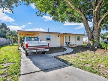 2609 CORAL AVENUE, Kissimmee, FL, 34741,