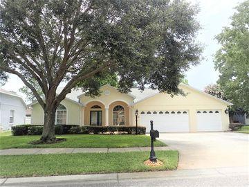5608 WALKINGSTICK LANE, Wesley Chapel, FL, 33543,