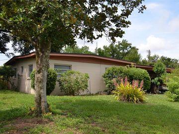 3824 SURREY DRIVE, Orlando, FL, 32812,