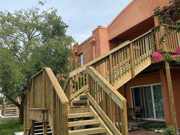 780 E MICHIGAN STREET #48, Orlando, FL, 32806,