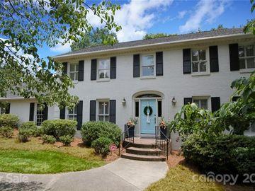 5113 Winding Brook Road, Charlotte, NC, 28226,