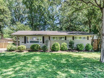 1627 Tamworth Drive, Charlotte, NC, 28210,