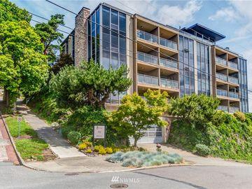 900 Warren Avenue N #200, Seattle, WA, 98109,