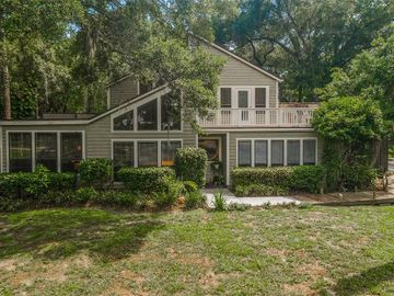 12211 TWIN BRANCH ACRES ROAD, Tampa, FL, 33626,