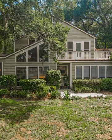 12211 TWIN BRANCH ACRES ROAD Tampa, FL, 33626