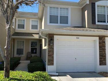 524 HOCKENDALE COVE, Sanford, FL, 32771,