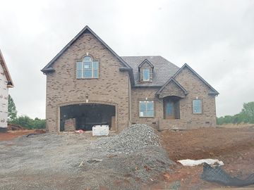 21 Highland Reserves, Pleasant View, TN, 37146,