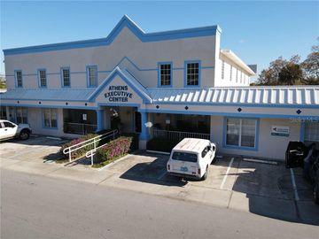110 ATHENS STREET, Tarpon Springs, FL, 34689,