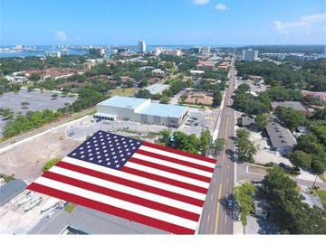1100 S MYRTLE AVENUE, Clearwater, FL, 33756,