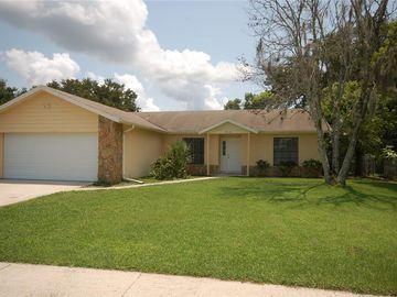 8726 GOPHER LN, Orlando, FL, 32829,