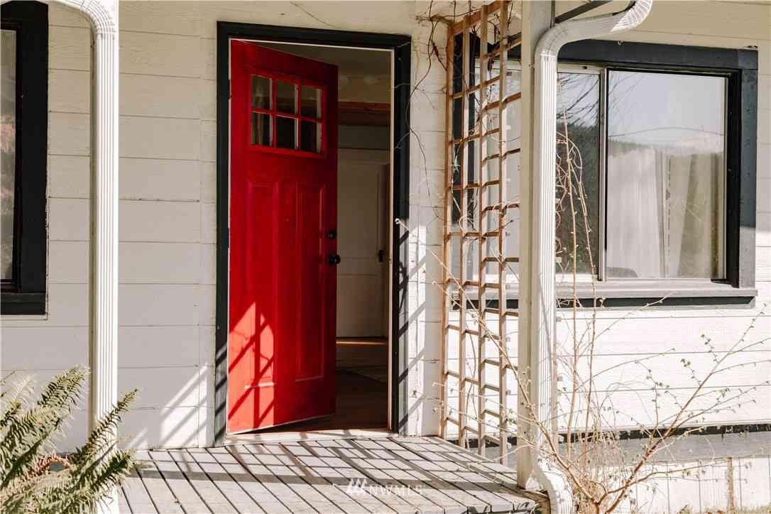 19531 State Route 530 NE, Arlington, WA, 98223,