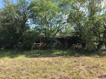 16225 WHIPPOORWILL LANE, Spring Hill, FL, 34610,