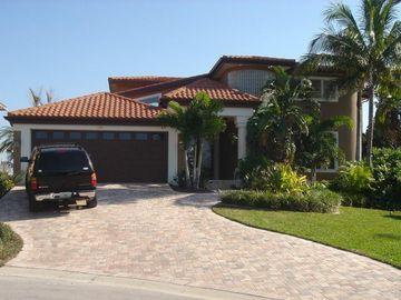 1201 BAY DRIVE, Belleair Beach, FL, 33786,