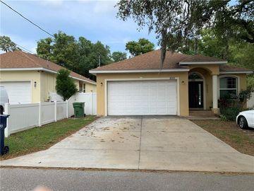 8301 N EDISON AVENUE, Tampa, FL, 33604,