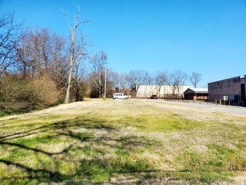 111 Old Brick Church Pike, Goodlettsville, TN, 37072,