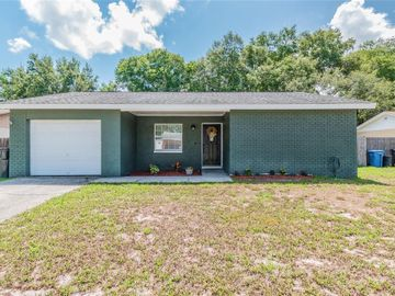 13909 PATHFINDER DRIVE, Tampa, FL, 33625,
