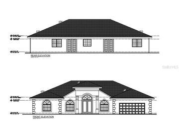 1791 BELCHER ROAD S, Largo, FL, 33771,