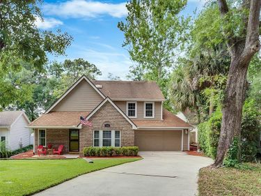 1246 WOODRIDGE COURT, Altamonte Springs, FL, 32714,