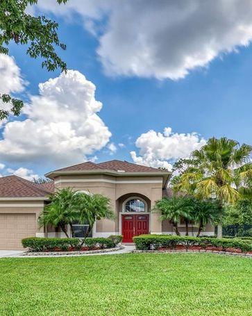 4701 YAMATO COURT Orlando, FL, 32837