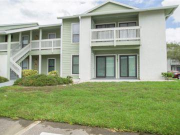 455 ALT 19 S #50, Palm Harbor, FL, 34683,